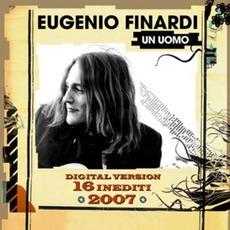 Un Uomo by Eugenio Finardi