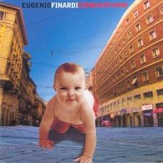 Cinquantanni by Eugenio Finardi
