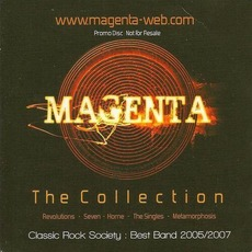 The Collection by Magenta