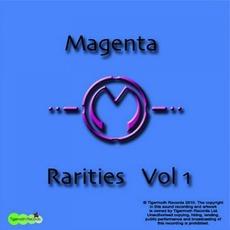 Rarities, Vol. 1 by Magenta