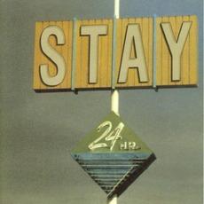 Stay by Mark Lanegan