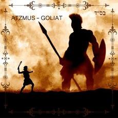 Goliat by Atzmus