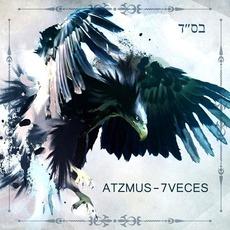 7 Veces by Atzmus