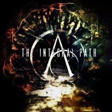 The Integral Path