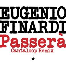 Passerà by Eugenio Finardi