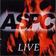 ASPC Live by Alejandro Silva