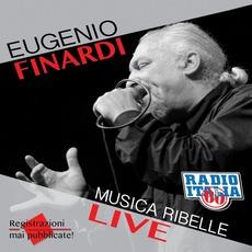 Musica Ribelle Live by Eugenio Finardi