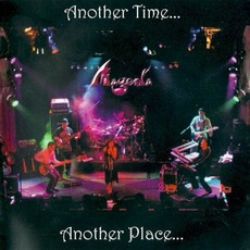 Another Time... Another Place... (Live) by Magenta