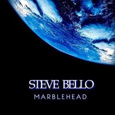 Marblehead by Steve Bello