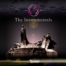 Seven (The Instrumentals) by Magenta
