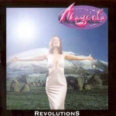 Revolutions mp3 Album by Magenta