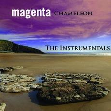 Chameleon (The Instrumentals) mp3 Album by Magenta