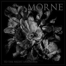 To The Night Unknown by Morne
