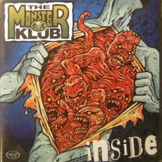Inside by The Monster Klub