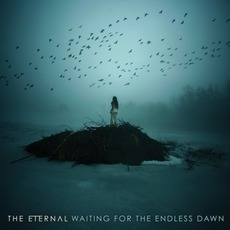 Waiting for the Endless Dawn mp3 Album by The Eternal