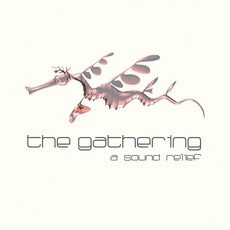 A Sound Relief mp3 Album by The Gathering