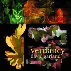 Verdancy by David Garland
