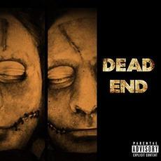 Dead End mp3 Album by David Near