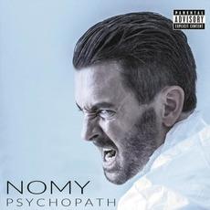 Psychopath by Nomy