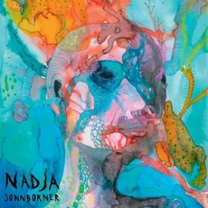 Sonnborner mp3 Album by Nadja