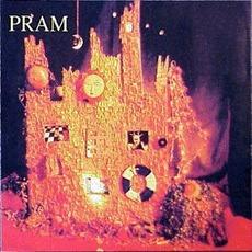 Helium by Pram