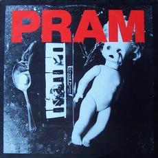 Gash (Re-Issue) by Pram