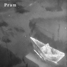 Across The Meridian by Pram