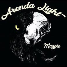 Magpie mp3 Album by Arenda Light