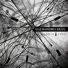 Solo Caos by Alejandro Silva
