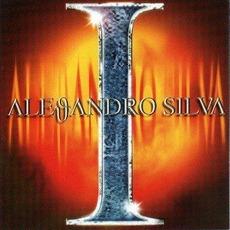 I by Alejandro Silva