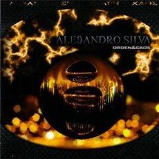 Orden & Caos by Alejandro Silva