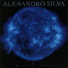 Dios Eol by Alejandro Silva