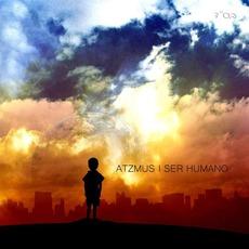 Ser Humano by Atzmus
