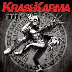 Morph by KrashKarma