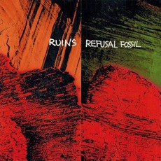 Refusal Fossil by Ruins (2)