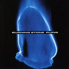 Burning Stone (Japanese Edition) by Ruins (2)