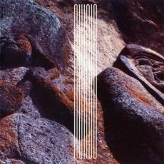Stonehenge by Ruins (2)