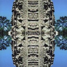 Vrresto (Re-Issue) by Ruins (2)