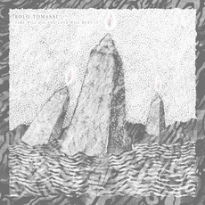 Time Will Die And Love Will Bury It mp3 Album by Rolo Tomassi