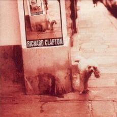 Angeltown mp3 Album by Richard Clapton