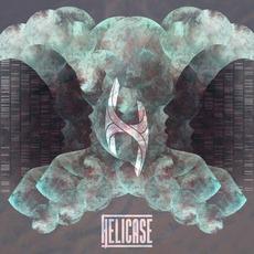Helicase EP