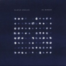 Re:member mp3 Album by Ólafur Arnalds