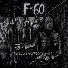 Bolzenschussgerat by F-60