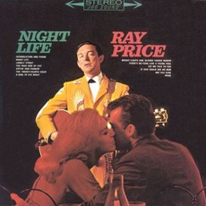 Night Life (Re-Issue) mp3 Album by Ray Price