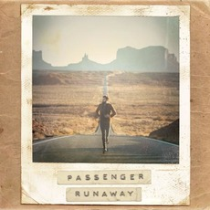 Runaway (Deluxe Edition) mp3 Album by Passenger