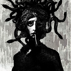 Vox Medusae by Potmos Hetoimos