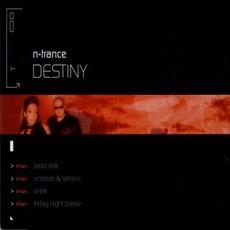 Destiny by N-Trance