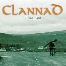 Turas 1980 mp3 Album by Clannad