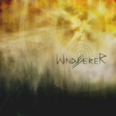 Alma mp3 Album by Windfaerer