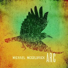 Arc by Michael McGoldrick